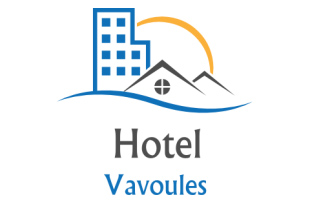 hotel vavoules